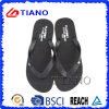 Soft EVA Beach Flip Flop for Men (TNK36775)
