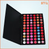 66 Color Lady′ S Makeup Lipgloss /Lip Cream New Style Fashion Beautiful Palette Cosmetic Lip Gloss