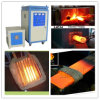 Medium Frequency Induction Heater Machine for Rod Forging