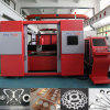 Great Market Laser Cutting Machine for Mobile Accessories