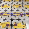 Dark Image Thermal Paper Rolls
