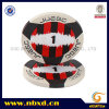 11.5g 2-Tone 3-Stripe Juego ABS Poker Chip
