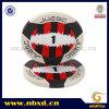 11.5g 2-Tone 3-Stripe Juego ABS Poker Chip