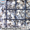 20mm Opening High Carbon Mining Wire Screen