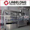 High Technology Soft Drink Filling Machine