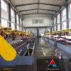Gold Ore Flotation Machine for Sale, Gold Ore Flotation Machine