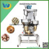 Meatball Making Food Stuffed Beef Fish Ball Forming Machine