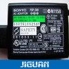Custom Electronic Price Label