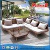 Uvand Water Resistant Wicker Rattan Sofa