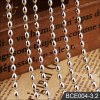 Fashion High Quality 3.2mm Rice Ball Chain on Spool Wholesale