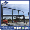 China Prefabricated/Prefab Steel Structure Buildings for Warehouse/Workshop/Hangar