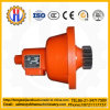 Construction Hoist Safety Devices, Elevator Anti- Fall Safety Device