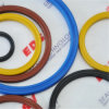 Colored Ageing Resistant X Ring NBR NBR X Ring, Viton X-Ring