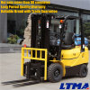 Janpanese Powerful Engine Mini 1.5 Ton Forearm Diesel Forklift