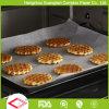 Non-Stick Oven Parchment Paper Non-Stick Pan Liners