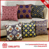 Modern Jacquard Pillow Covers Cushion Covers Throw Pillows for Car