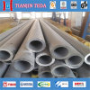 SUS 304 Stainless Steel Seamless Tube
