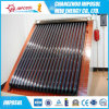 High Pressure Heat Pipe Solar Collector (REBA Series)