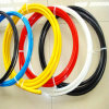 Nylon Pressure Hose/Tube (KL-094)