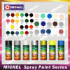Aerosol Paint, Spray Paint