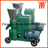 High Efficiency Livestock Feed Pellet Mill Cattle Feed