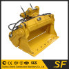 Cat308 Four in One Multifunctional Bucket