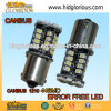 1156-1210-44SMD Canbus White LED Signal Light Bulb Lamp