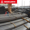 Raw Material for Leaf Spring Making (flat bar)