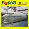 50t, 100t, 150t, 200t Q235 Steel Cement Silo for Sale