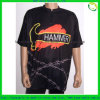Custom Sublimated Bowling Shirts