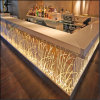 Color 7 Coffee Shop Counter Design Restaurant Bar Counters
