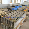 Conveyor Belt Splicing Vulcanizing Press, Conveyor Belt Jointing Vulcanizing Press