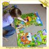 Custom Hamburger Jigsaw Puzzles (JHXY-JP0009)