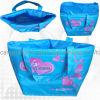 Cooler Bag (TS-060)