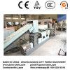Waste PE Film Plastic Pelletizing Recycling Machine (ML series)