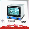 Heo-6m-B Ce Electric Convection Oven with Tempered Glass Door