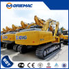 Crawler Excavator Excavation Costs Good Quality Xe500c