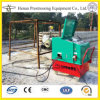 Post-Tensioning Systems Post Tensioning Intelligent Multistrands Stressing Jack and Pump