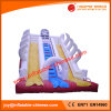 2017 Inflatable Toy Bouncer Slide/Inflatable Cleopatra Slide (T4-235)