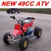 49CC ATV/Quad MC-301