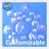 Various Size Transparent Suction Cup, Plastic Sucker