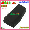 TP33 4D63+ 80bit ID83 Car Key Chip for Mazda Ford