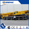 Brand New 130 Ton Mobile Truck Crane Qy130k