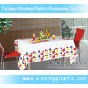 Round Table Linen (XA313)