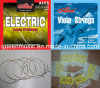 Classical Guitar Strings / Electric Strings