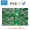 Gold Immersion Double Side PCB (HXD6328)