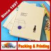 New Design Notebook (4240)
