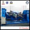 Hbz-200 Series Welding Positioner