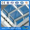 High Quality New Design Sky Light Window