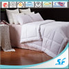 Factory Whited Color Wool Fiber Bedding Sets Comforter